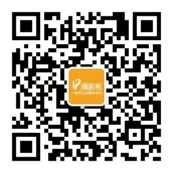 http://dgg-wangdian.oss-cn-beijing.aliyuncs.com/2019-07-24_1563936570_5d37c73ad99c1.png